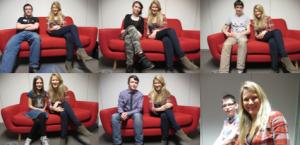 Shona photo montage