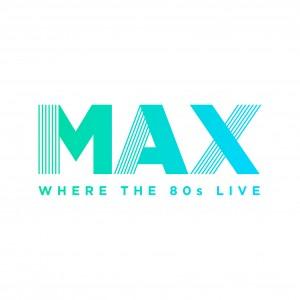 max__wherethe80slive_rgb_white